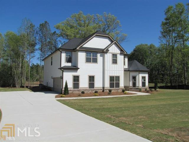 141 Ruby Ln #113, Mcdonough, GA 30252 (MLS #8415464) :: Keller Williams Realty Atlanta Partners