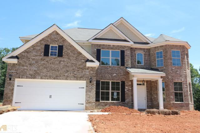 157 Charolais Dr, Mcdonough, GA 30252 (MLS #8415807) :: Royal T Realty, Inc.
