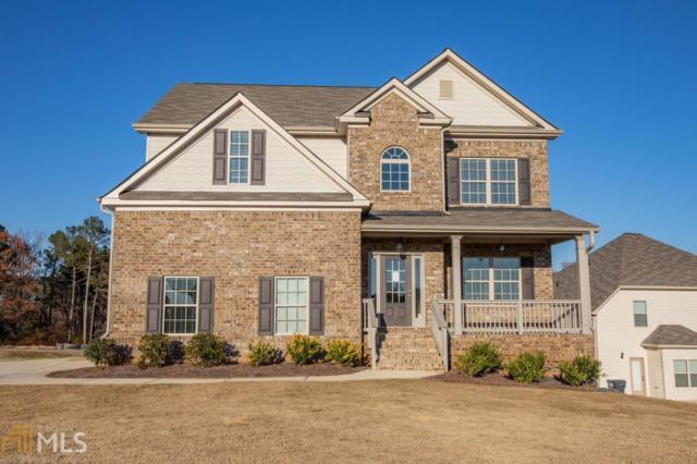 405 Hampton Ct, Covington, GA 30016 (MLS #8416918) :: Buffington Real Estate Group