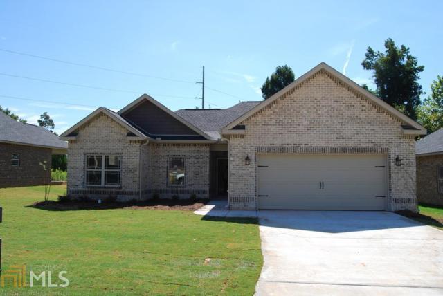 114 Summer Grove Ln, Macon, GA 31206 (MLS #8421469) :: Team Cozart