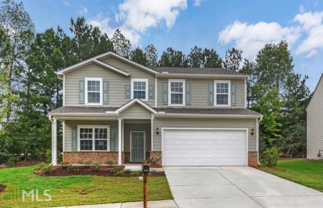 502 Princeton Cir, Palmetto, GA 30268 (MLS #8424020) :: Bonds Realty Group Keller Williams Realty - Atlanta Partners