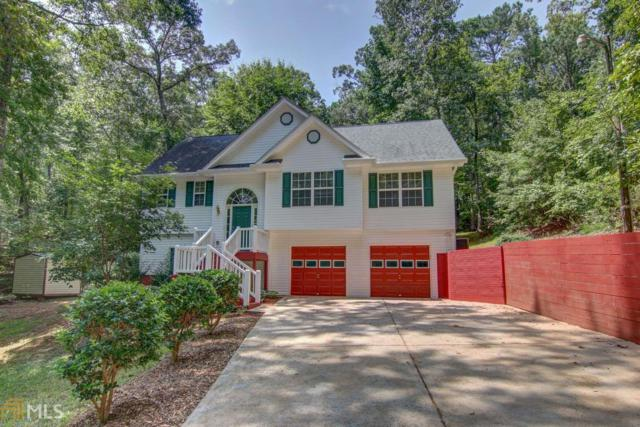 115 E Mourning Dove, Monticello, GA 31064 (MLS #8436755) :: Anderson & Associates