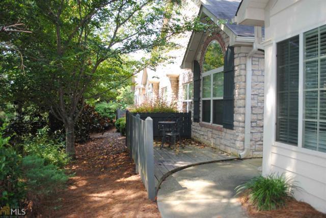409 Kenley Ct, Mcdonough, GA 30253 (MLS #8438076) :: Keller Williams Realty Atlanta Partners
