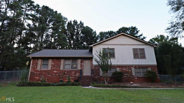 1130 Old Farm Rd, Watkinsville, GA 30677 (MLS #8444587) :: Keller Williams Realty Atlanta Partners