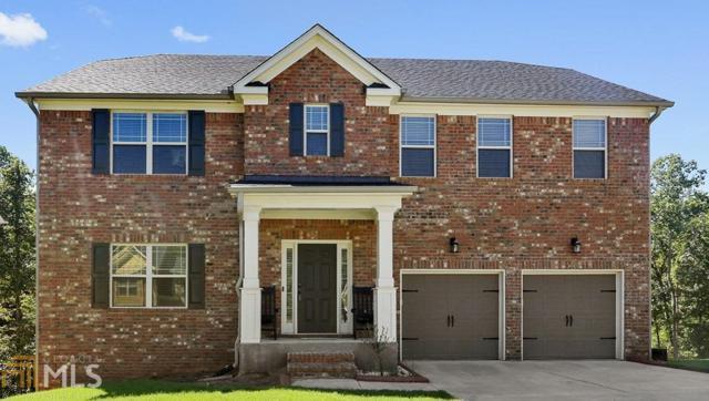 4970 Black Bear Trl, Douglasville, GA 30135 (MLS #8448624) :: Royal T Realty, Inc.