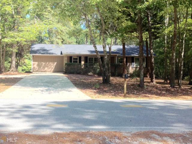 484 Whip Poor Will Rd, Monticello, GA 31064 (MLS #8450356) :: Anderson & Associates