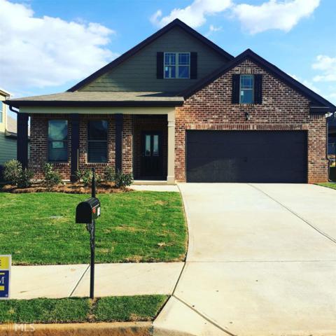 516 Carleton Pl, Locust Grove, GA 30248 (MLS #8457510) :: Buffington Real Estate Group