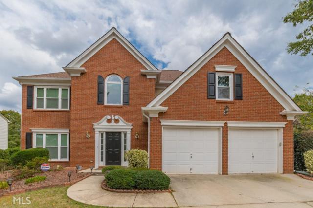 600 Wellingbrough Ct, Alpharetta, GA 30005 (MLS #8457661) :: Buffington Real Estate Group