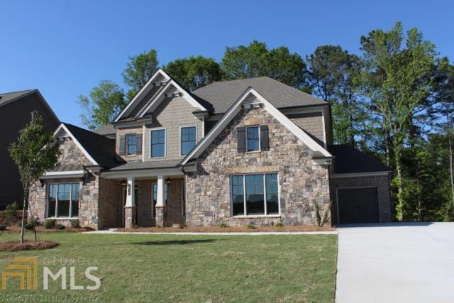 4755 Gablestone Xing 27A, Hoschton, GA 30548 (MLS #8458079) :: Keller Williams Realty Atlanta Partners