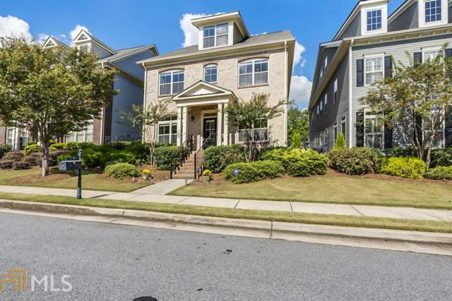 6875 Sentara Pl, Alpharetta, GA 30005 (MLS #8460581) :: Buffington Real Estate Group