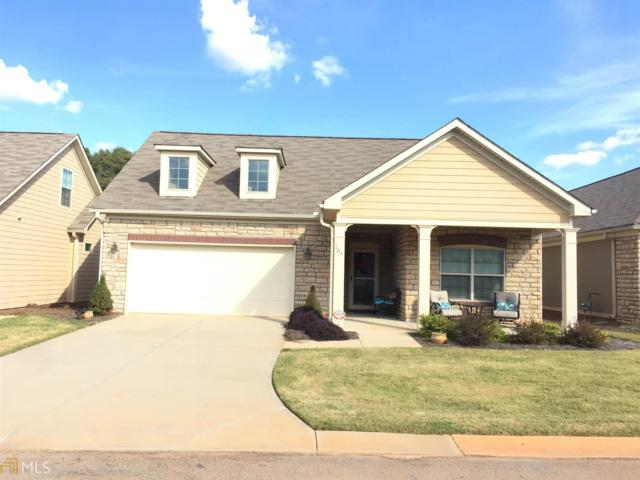 104 Saxton Ln, Mcdonough, GA 30253 (MLS #8462787) :: Team Cozart