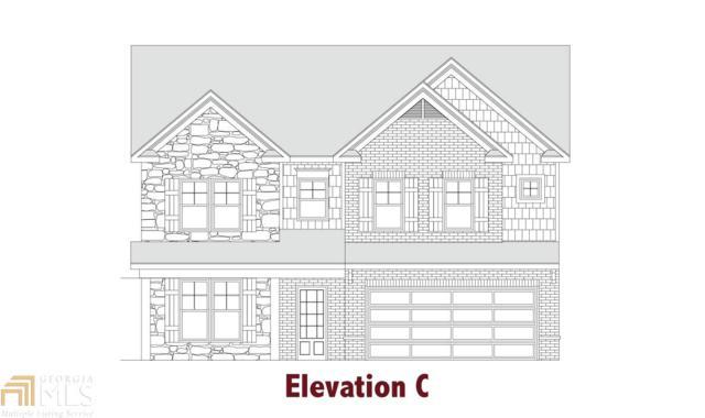 3265 Ivy Farm Path, Buford, GA 30519 (MLS #8462996) :: Buffington Real Estate Group