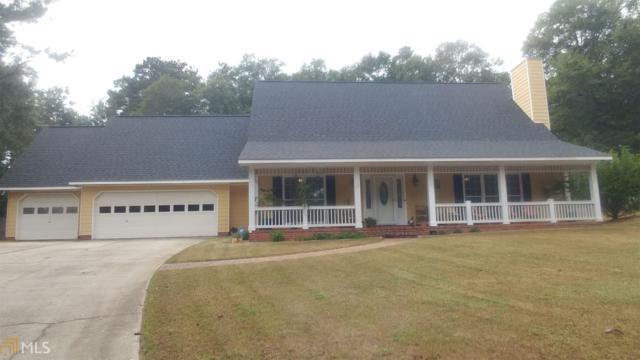 3 Wynfield Ct, Midland, GA 31820 (MLS #8463175) :: Buffington Real Estate Group