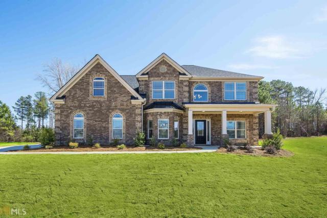 4043 Rotterdam Pass, Hampton, GA 30228 (MLS #8466804) :: Bonds Realty Group Keller Williams Realty - Atlanta Partners