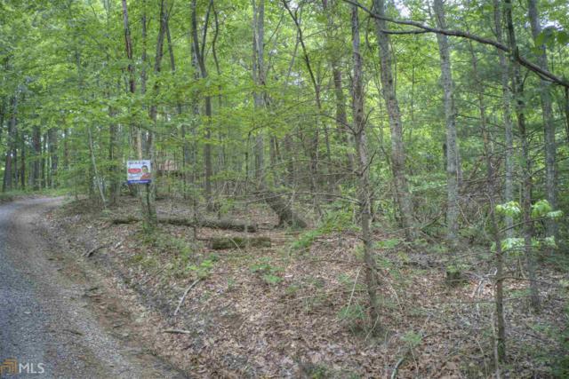 0 Laurel Ridge Way Lt 22, Cherry Log, GA 30522 (MLS #8466981) :: Team Cozart