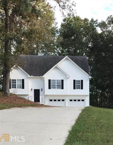 249 Glen Ridge Dr, Villa Rica, GA 30180 (MLS #8470291) :: Buffington Real Estate Group