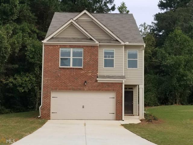 1070 Lear Dr, Locust Grove, GA 30248 (MLS #8472868) :: Keller Williams Realty Atlanta Partners
