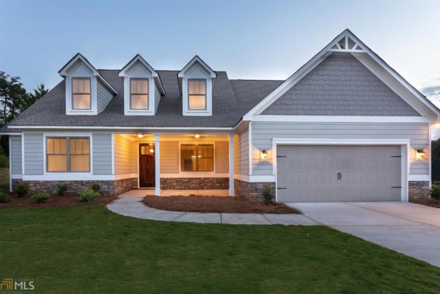 6003 Trojan Dr #1, Gainesville, GA 30506 (MLS #8479725) :: Buffington Real Estate Group