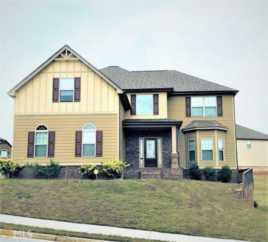 10 Ashlyn Crt, Covington, GA 30016 (MLS #8480579) :: Royal T Realty, Inc.