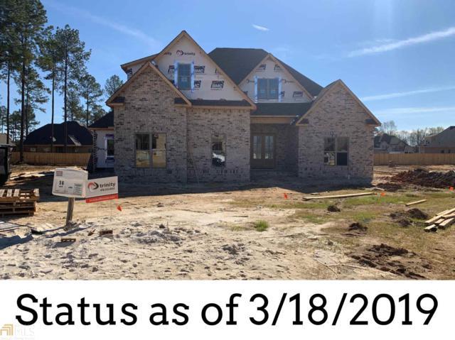 403 Larkwood Bend, Kathleen, GA 31047 (MLS #8482994) :: Royal T Realty, Inc.