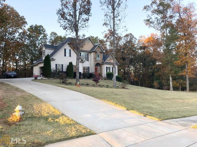 7623 Fern Ln, Lula, GA 30554 (MLS #8487450) :: Royal T Realty, Inc.