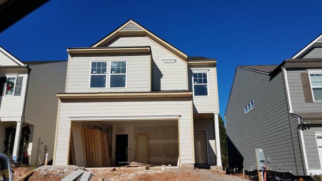 44 Newnan Lakes Dr #3012, Newnan, GA 30263 (MLS #8488206) :: Buffington Real Estate Group