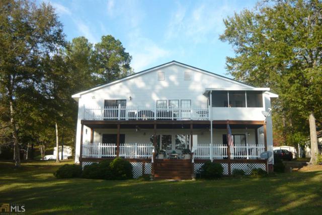 111 NE Rocky Creek Ct #58, Milledgeville, GA 31061 (MLS #8488737) :: Team Cozart