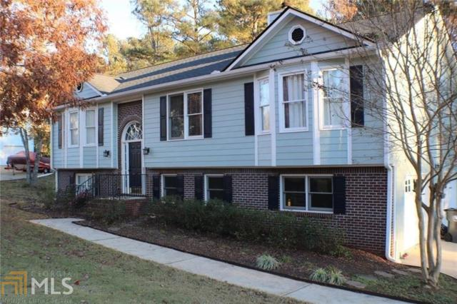 2343 Katie Ann Ln, Dacula, GA 30019 (MLS #8490563) :: Buffington Real Estate Group