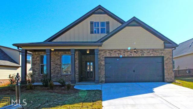 572 Carleton Pl, Locust Grove, GA 30248 (MLS #8490941) :: Buffington Real Estate Group