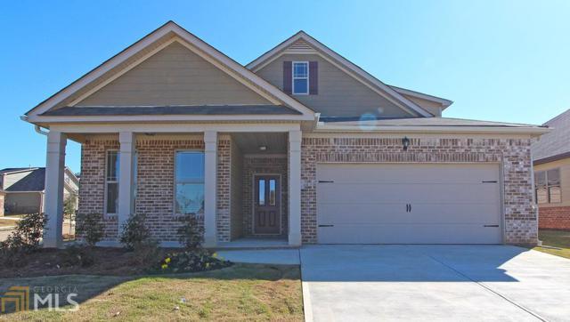 532 Carleton Pl, Locust Grove, GA 30248 (MLS #8490956) :: Buffington Real Estate Group