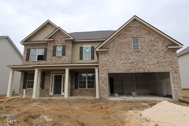 245 Valley Vw Trl, Dallas, GA 30132 (MLS #8502534) :: Bonds Realty Group Keller Williams Realty - Atlanta Partners