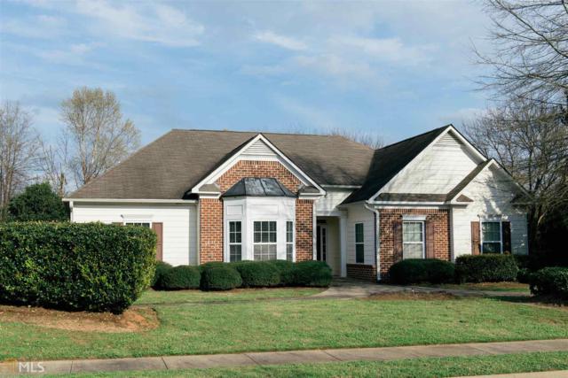 103 Carnegie Way, Byron, GA 31008 (MLS #8506696) :: Buffington Real Estate Group
