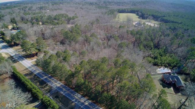 0 Highway 5 Highway, Douglasville, GA 30135 (MLS #8511027) :: Buffington Real Estate Group