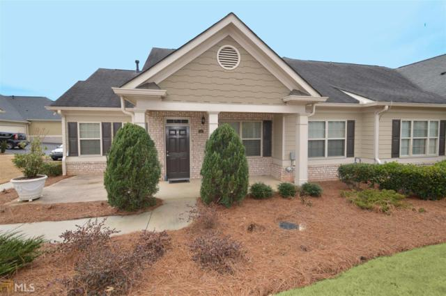 210 Orchards Cir, Woodstock, GA 30188 (MLS #8512392) :: Rettro Group