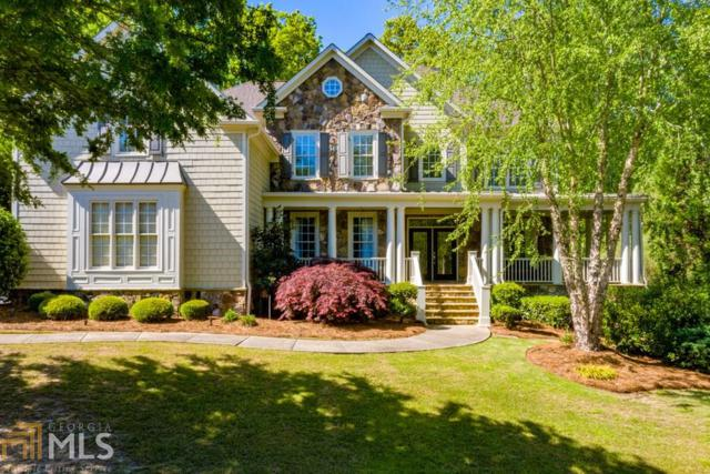 1635 Reddstone Close, Alpharetta, GA 30004 (MLS #8522951) :: Royal T Realty, Inc.