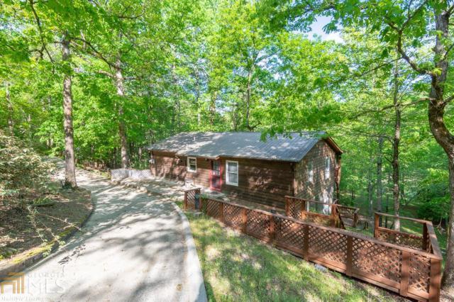 1673 Old River Rd, Cornelia, GA 30531 (MLS #8526791) :: Team Cozart