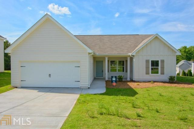 148 Waters Edge Pkwy, Temple, GA 30179 (MLS #8533325) :: Team Cozart