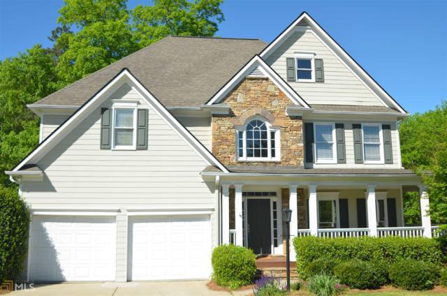 2415 Retreat Close, Marietta, GA 30066 (MLS #8536543) :: Buffington Real Estate Group