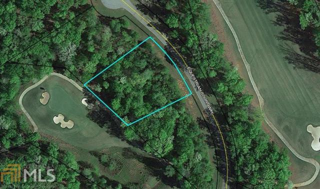 0 Equestrian Ct E 15, Forsyth, GA 31029 (MLS #8546716) :: Buffington Real Estate Group
