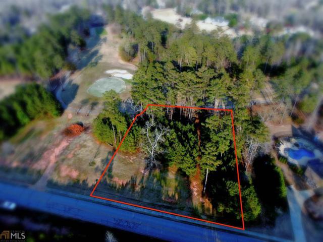 0 River Forest Dr A 78, Forsyth, GA 31029 (MLS #8547121) :: HergGroup Atlanta