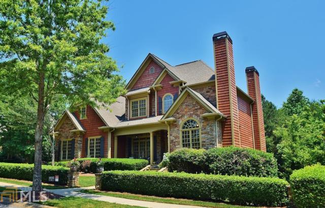 6644 Grand Marina Cir, Gainesville, GA 30506 (MLS #8548380) :: Buffington Real Estate Group