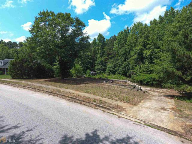 435 Corral Pass, Jackson, GA 30233 (MLS #8548766) :: The Durham Team