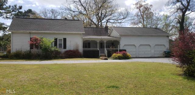 3290 River Dr, Lawrenceville, GA 30044 (MLS #8554884) :: Crown Realty Group