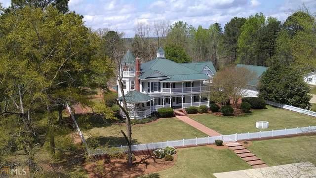 12001 Layfield Rd, Columbus, GA 31829 (MLS #8559243) :: Buffington Real Estate Group