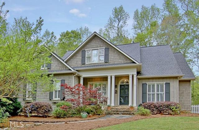 185 Taylor Ridge Ct, Tyrone, GA 30290 (MLS #8559503) :: Royal T Realty, Inc.