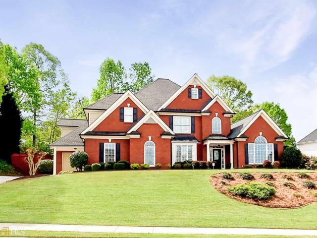 1470 Lamont Cir, Dacula, GA 30019 (MLS #8566697) :: Buffington Real Estate Group