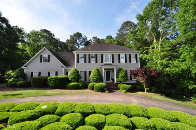 210 Ashford Cir, Lagrange, GA 30240 (MLS #8569789) :: Buffington Real Estate Group