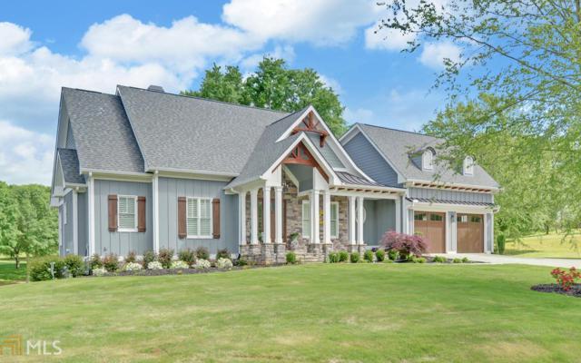 178 Imperial Ct, Clarkesville, GA 30523 (MLS #8578281) :: Royal T Realty, Inc.