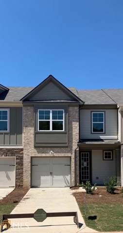 5226 Mill Way #1802, Stone Mountain, GA 30083 (MLS #8581086) :: Bonds Realty Group Keller Williams Realty - Atlanta Partners