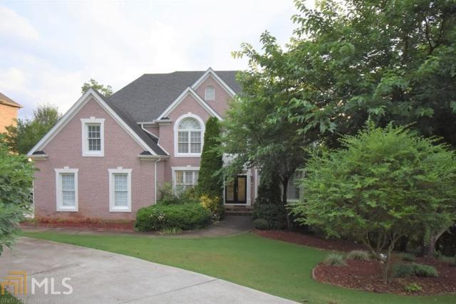 1155 Faith Ct, Suwanee, GA 30024 (MLS #8600067) :: The Heyl Group at Keller Williams